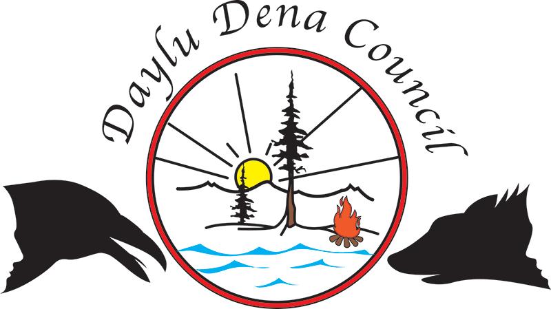 Daylu Dena Council